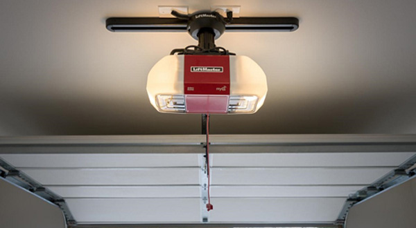 LiftMaster-8550-Elite-Series-Picture-2