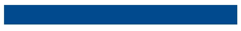 Superior-Logo-SM