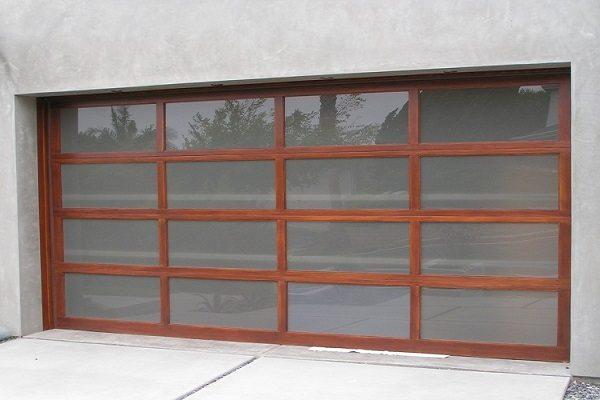 Glass Garage Doors Superior Doors